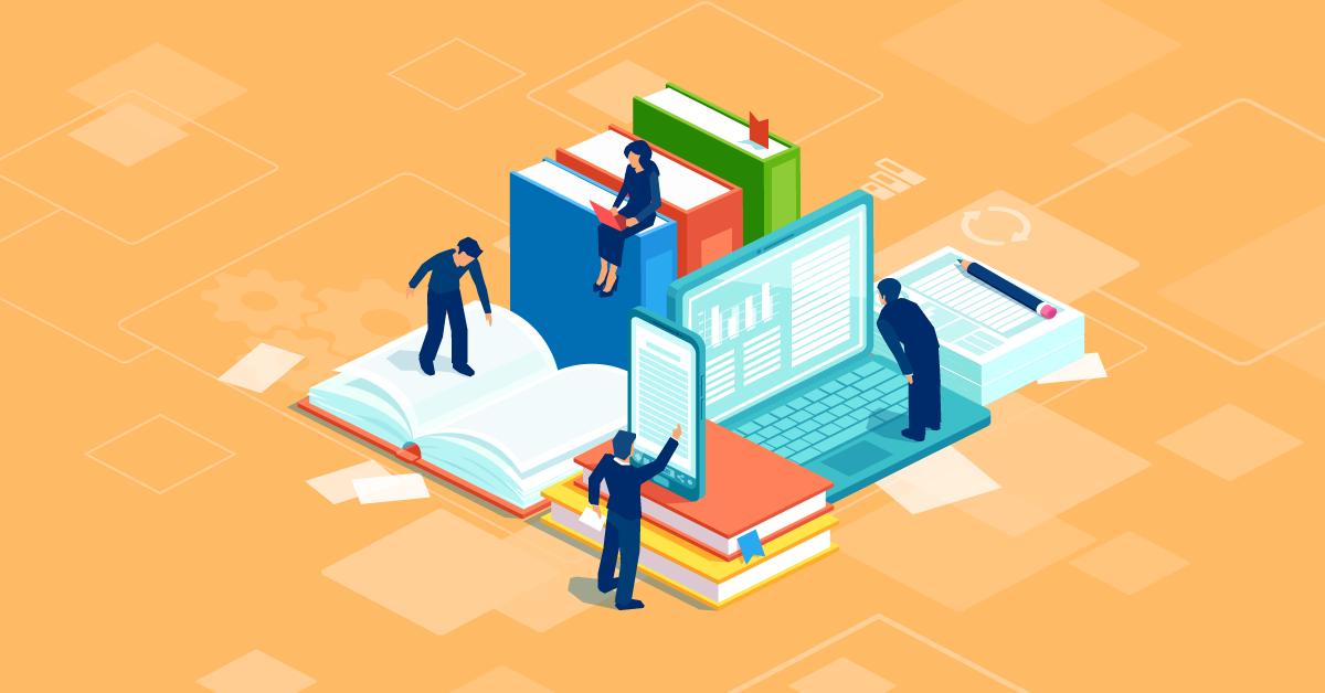 blogging tips-search-engine-optimization