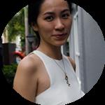 leannewong-co-profile