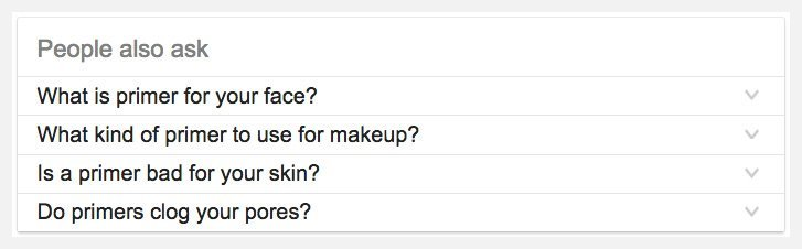 people-also-ask-face-primers