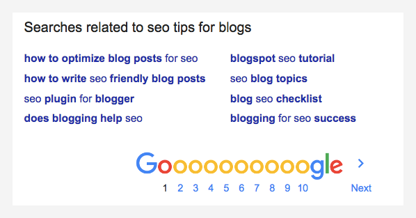 related-searches-bottom-seo