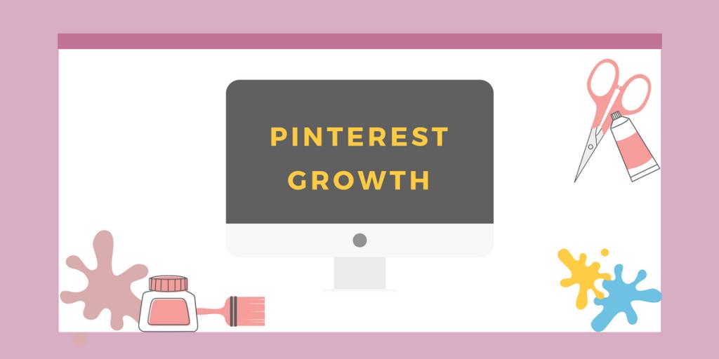 seo pinterest growth marketing blog