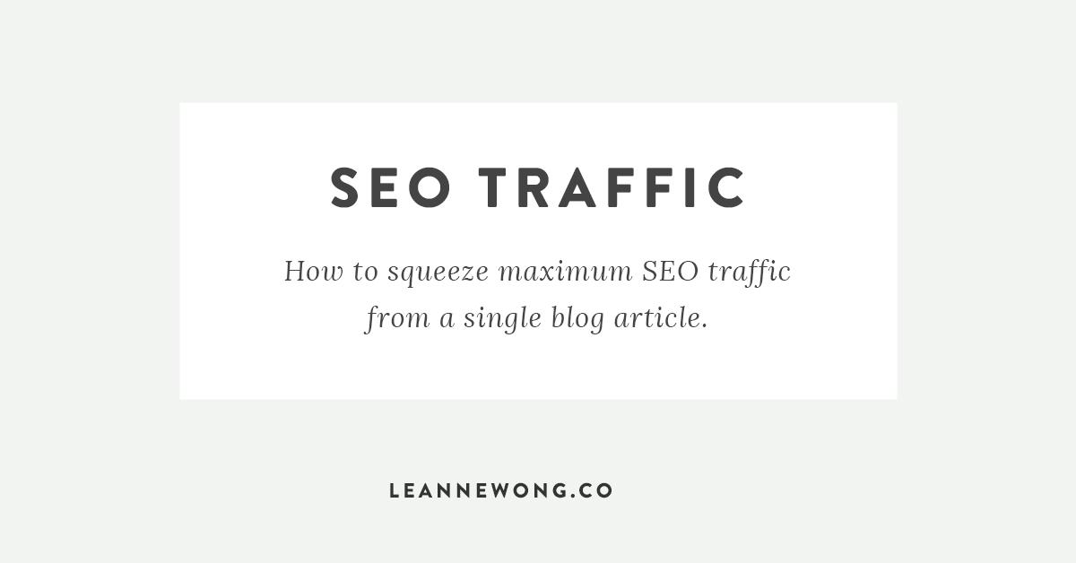 seo-traffic