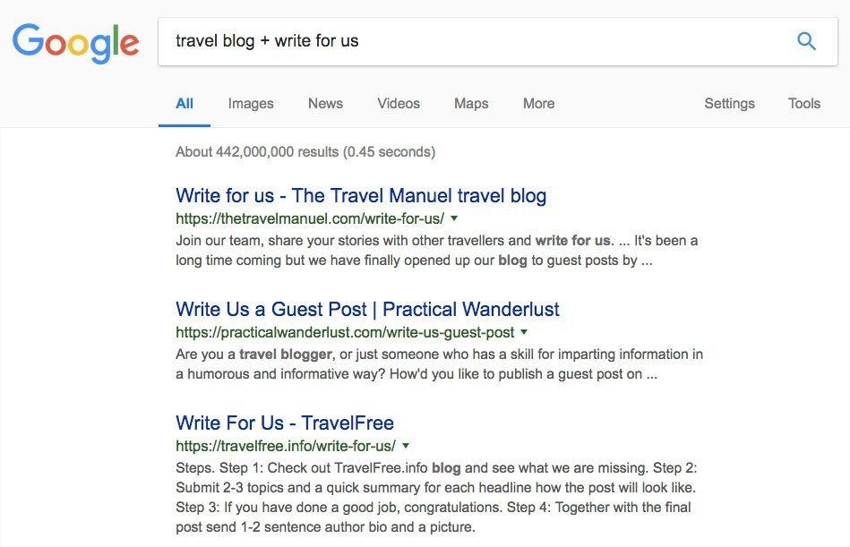 travel-niche-guest-post