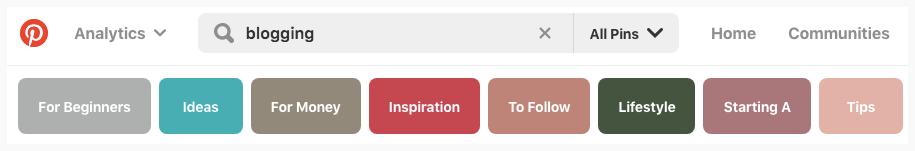 pinterest-seo-keyword-optimize