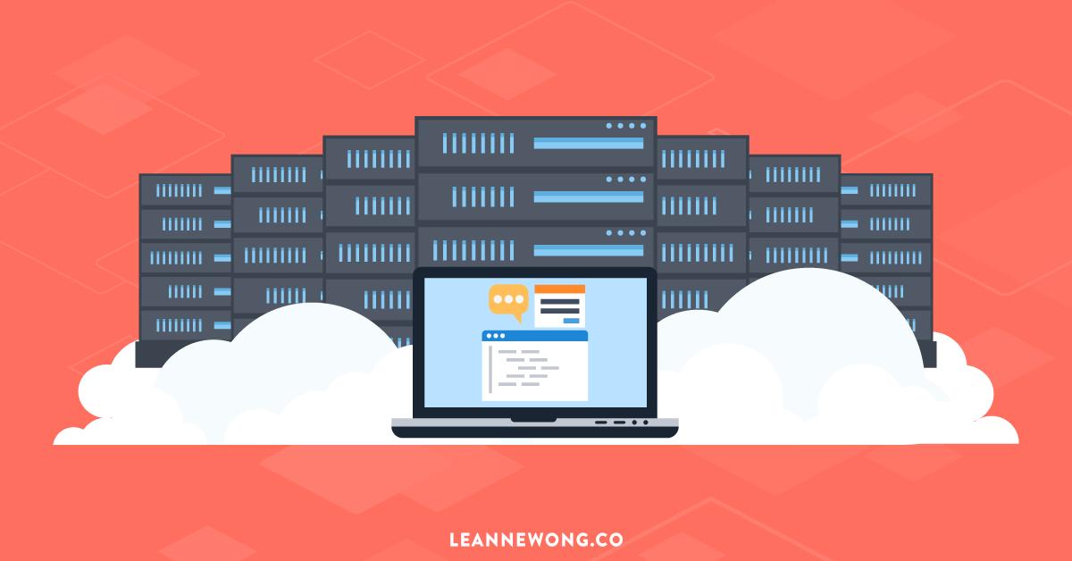 siteground-web-hosting-leanne