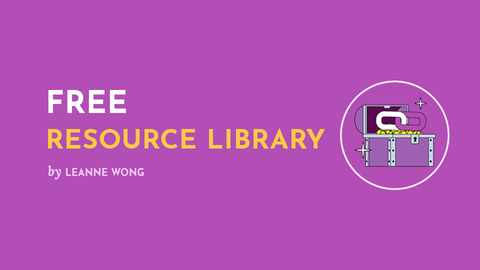 free-resource-library-logo-teachable