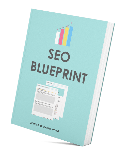 seo-blueprint-book-mockup01