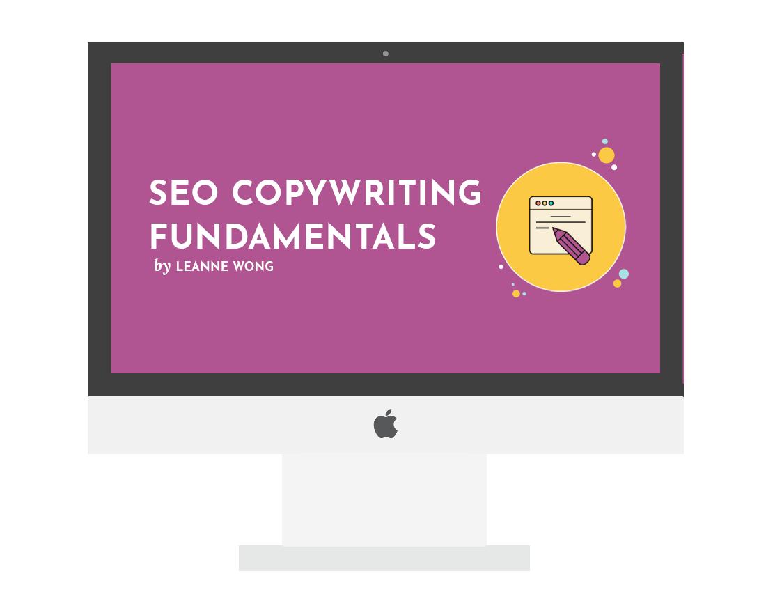 seo-copywriting-course-imac
