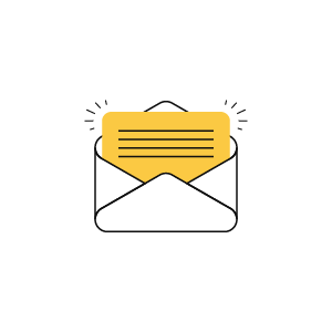email-list-icon