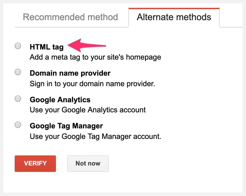 gsc-verify-html-meta