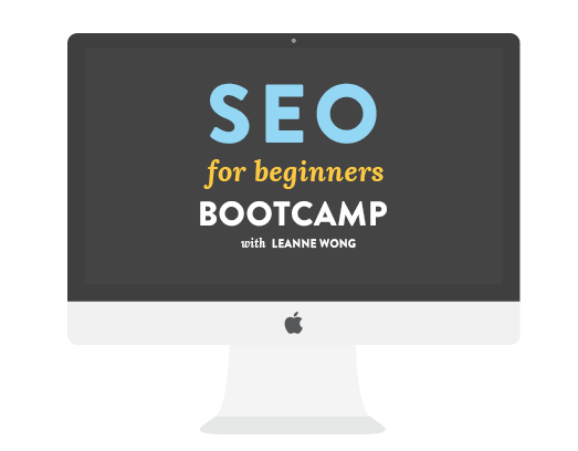 seo-bootcamp-logo-mac