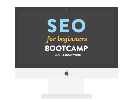 seo-bootcamp-logo-mac