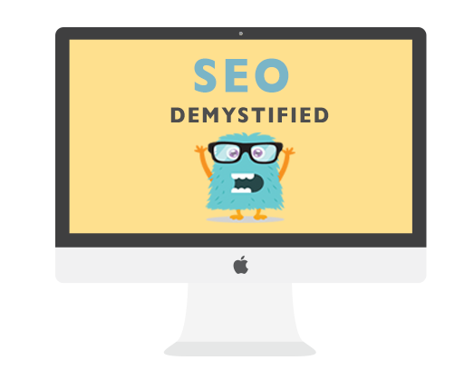 seo-demystified-mac-logo